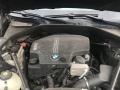宝马 5系 2013款 525Li 2.0T 手自一体 领先型