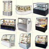 蛋糕展示柜哪里有卖,蛋糕柜报价,蛋糕柜质量