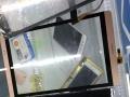 华为平板M2 M3更换外屏玻璃触摸屏