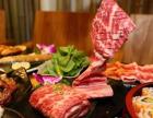 专业韩国烤肉师傅,专业炭火烤肉师傅
