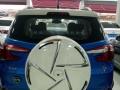 比亚迪 元 2016款 1.5TID 自动 旗舰型-车况好价格实