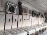 成都空调回收电脑回收电器回收办公回收电线电缆设备二手废旧回收