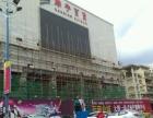 龙圩区龙湖国际购物广场 写字楼 76平米