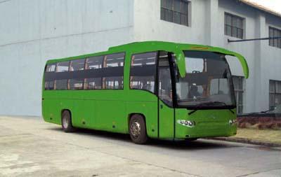 乘坐%台州到来宾的直达客车159 8893 8012长途汽车