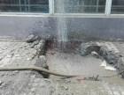 苏州地下水管查漏苏州消防水管测漏苏州水管检测维修