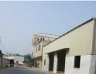 1200平方米厂房低价招租