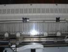 二手爱普生LQ1600K3宽行24针针式打印机市区免费安装调