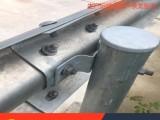 江西南昌护栏板价格波形护栏板多少钱一米询问欢迎