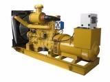 苏州回收柴油发电机价格,苏州上门回收发电机组公司