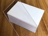 透明pc板材料 2-12mm透明pc耐力板现货库存