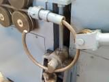 郑州厂家直销光伏电站螺旋筋成型机规格齐全现货库存充足