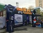 东莞国庆活动舞台搭建音响出租如何使用