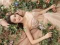 玛雅摄影聊城婚纱照10月份网络优惠套系!