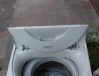 松下4.2公斤洗衣机包送货包安装