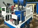 厂家直销 多功能洒水车 洒水车价格及型号面议