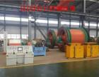 中国国内2米5大型矿用提升机1.6米绞车生产制造厂家的历史
