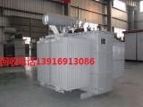 杭州市拱墅区专业收购废旧淘汰电力变压器配电柜