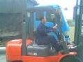 合力 H2000系列1-7吨 叉车         (合肥合力牌