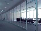 成都安装无框有框玻璃门 维修玻璃门地弹簧 -专业服务