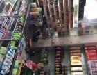 坑梓 比亚迪一期后门生活区 百货超市 商业街卖场