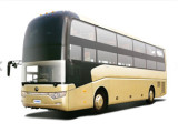 郑州到大同大巴直达汽车时刻表155乘坐公告