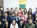 泉州鲤城浮桥清濛办公软件培训到吉智电脑培训学校