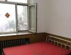 爱建安康街安宁街6楼一屋一厨全套家电1000月