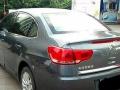 雪铁龙 世嘉三厢 2012款 三厢 1.6L 自动品尚型
