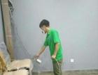 郑州除甲醛、室内空气检测治理、室内空气净化
