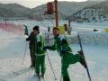 水库、键锡滑雪票开售了