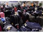 闵行区申通快递行李 电脑 空调 15001758065