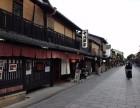 杭州研究生日本留学,去日本读研该如何实现