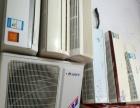 空调出售出租维修。