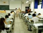 市政工程技术2017年桂林理工大学成人高考函授专科招生报名