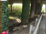 贵州护栏板 高速波形护栏板