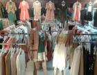 成都茵格瑪品牌折扣女裝批發加盟低至1折