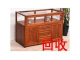 北京北京酒店家具回收,北京古典家具回收