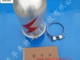 山东华来特厂家供应铝合金金属接头盒光缆接续盒超国标质量