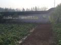 徐州市铜山区四堡何庄村 土地 1553平米