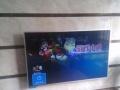 专业安装电视(电视挂墙)保证质量