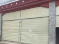 康藏商都 商业街卖场 38平米