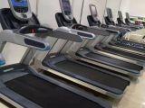 广州提供健身商用跑步机厂家直销