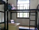 白石洲科技园 青年旅社求职公寓 短租包月 包水电