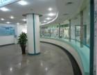 乌鲁木齐爱德华医院好-专业为市民护航健康