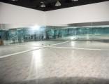 东城区安装舞蹈镜子更换玻璃
