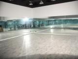 西城区安装舞蹈镜子更换玻璃
