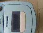 日本川崎迷你洗衣机原价399
