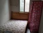 安全整洁优质短租房