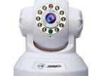 郑州安防监控,摄像头安装,综合布线