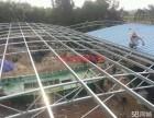 中山搭建阁楼中山市顺兴钢结构工程有限公司